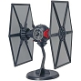 85-1824 FIRST ORDER TIE FIGHTER
