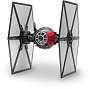 85-1634 FIRST ORDER TIE-FIGHTER