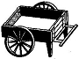 675-143 BAGGAGE CART KIT HO