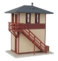931-810 TRACKSIDE SIGNAL TOWER HO