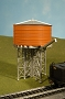 45008 WATER TANK BUILT UP HO