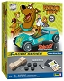 9402 SCOOBY DOO PINEWOOD DERBY