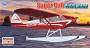 11663 SUPER CUB FLOATPLANE 1:48 SCALE