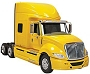 1301 INTERNATIONAL PROSTAR 1:25 SCALE