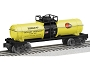 6-81200 TIMKEN TANK CAR O