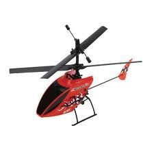 BLH2700 SCOUT CX HELICOPTER