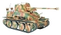 35248 MARDER III TANK DESTROYER 1:35 SCALE