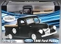 640016 '40 FORD PICKUP 1:24 SCALE