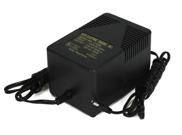 40-1000A 100W POWER SUPPLY O