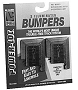 433-21308 BUMPERS POWERLOC HO