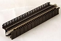 20-464 DECK PLATE GIRDER BRIDGE N
