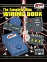 12 COMPLETE ATLAS WIRING BOOK
