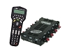 50-1001 DCS REMOTE CONTROL SET