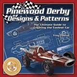 63262 PINEWOOD DERBY DESIGNS