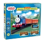 00642 THOMAS & FRIENDS SET HO