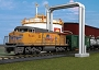30-4241-1 UNION PACIFIC FREIGHT O