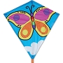 15332 BRILLIANT BUTTERFLY KITE