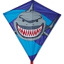 15403 JAW BREAKER SHARK KITE