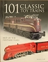 64100 101 CLASSIC TOY TRAINS
