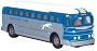 30-50104 GREYHOUND BUS O